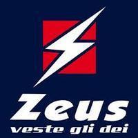 Catalogue Zeus